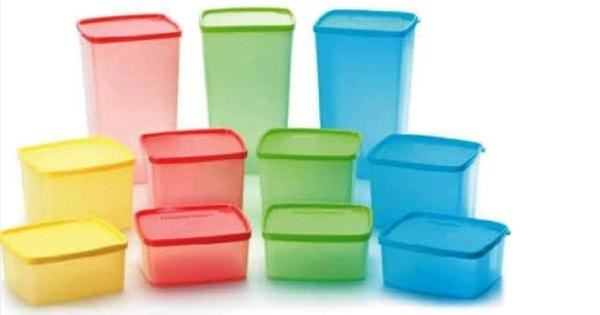 These Plastic Causes 52 Type Of Cancer Natural Living Nurserylive Wikipedia